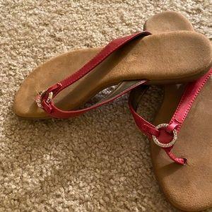 Beautiful 😻 sandals  